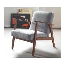 bedroom chair ikea bedroom. perfect chair ekenset armchair isunda grey ikea armchairikea chairsretro  reclinerikea hack chairbedroom  for bedroom chair a