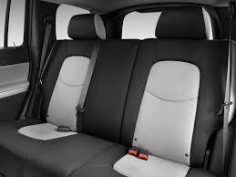 Seat Covers For Hhr Chevrolet - Velcromag