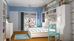Girls Horse Bedroom Ideas 2