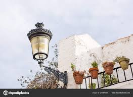 Old Fashioned Street Lights Old Fashioned Outdoor Street Lights Street Lamp Outdoor