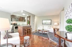 rent 2 bedroom apartments in toronto. 2 bedroom apartments for rent in toronto at manhattan towers - floorplan 01 renterspages w