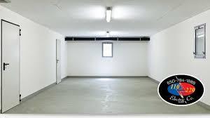 diy garage lighting. Garage Wonderful Lighting Ideas Storage Diy Stor