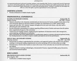Literary Essay Tense Difference Curriculum Vitae Cv Resume Resume