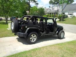 4 door jeep wrangler with 3rd row seat fresh 3rd row seat in jeep