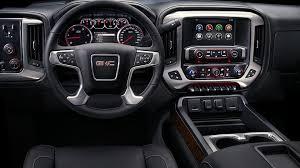 gmc 2015 interior. 2015 gmc sierra 1500 gmc interior