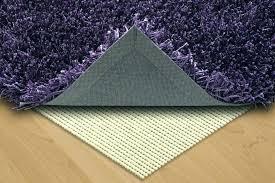 ikea rug pad rug pad large size of non slip rug pad non skid rug pad