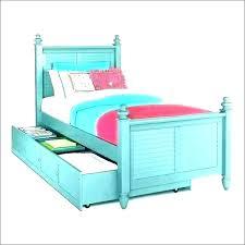 bed risers menards – rahaman.info