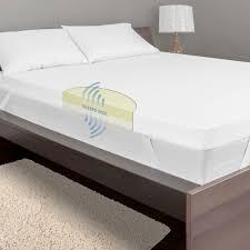 memory foam mattress topper walmart. Isotonic Serene ComfortTech Foam 2\ Memory Mattress Topper Walmart R