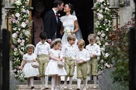 Resultado de imagem para pippa middleton casamento