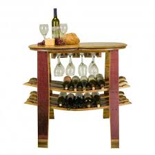 wine barrell furniture. Contemporary Barrell Throughout Wine Barrell Furniture