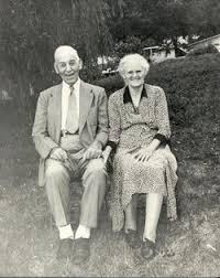 Nettie Alberta Dillon Zimmerman (1873-1955) - Find A Grave Memorial