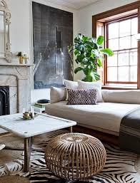 Small Picture 249 best african american decor images on Pinterest American