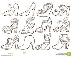 Fashion Designer Coloring Pages Wumingme