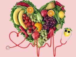 9 điều cần lưu ý về bệnh cao huyết áp