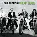 The Essential Cheap Trick