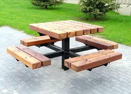 comfort designs furniture picnic table ideas simple inspiration octagon inspiring comfort design furniture comfort designs furniture