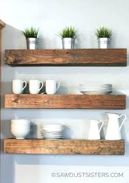 hanging shelves with command strips how hang a floating shelf with command strips hanging floating shelves