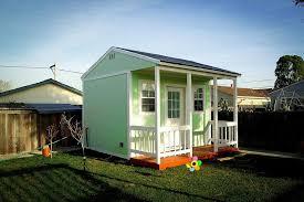tiny backyard home office. Tiny House Backyard Home Office