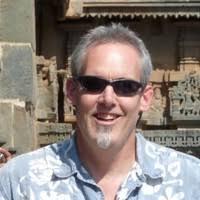 Mark Zanmiller - Director of Business Development - SightLine ...