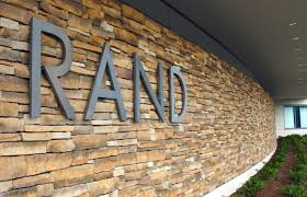 Image result for rand corporation