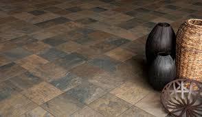 incredible stone tile ing for emser tile as wells as home interior design esmer tile emser