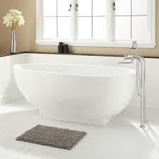 Acrylic Bathroom Sink 18 Cloverdale Rectangular Porcelain Undermount Bathroom Sink