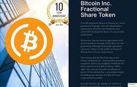 While it has now well and truly entered the mainstream consciousness, there are still concerns that it has longevity, and could ultimately fail. No You Can T Buy Shares In Bitcoin Regulation Bitcoin News