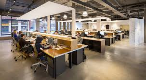 architectural office design. Architectural Office Design