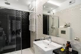 bathroom tile scrubber machines best 1080p wallpaper wallpaper