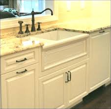 drop in a front sink drop in a sink cast iron farm sink full size of drop in a front sink
