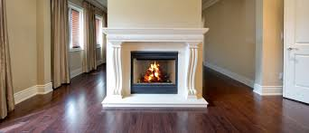 fireplace mantels. If You Can Dream It, We Build It Fireplace Mantels
