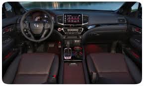 2018 honda ridgeline black edition. fine 2018 2017 honda ridgeline black edition interior throughout 2018 honda ridgeline black edition