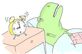 Картинки по запросу смешные динозавры картинки