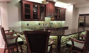 basement remodeling indianapolis.  Basement Basement Finishing Indianapolis With Remodeling N
