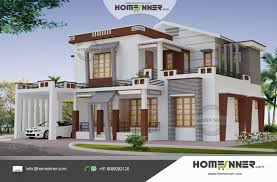 indian home design 3d plans best home design ideas