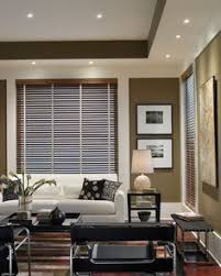 choose living room ceiling lighting. How To Choose Recessed Lighting Living Room Ceiling C