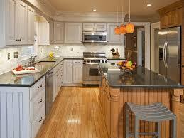 laminate kitchen cabinet doors replacement new a cabinet doors