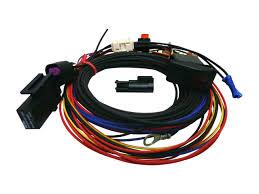 eaton e locker wiring eaton image wiring diagram harrop elocker diff toyota prado 150 series rear on eaton e locker wiring