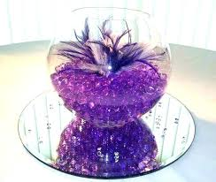 glass decorative bowls for coffee tables large bowl table centerpiece decorating ideas decoration fascinating best vase