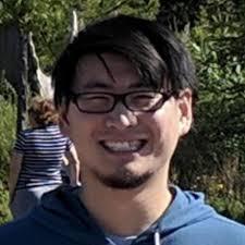 alexfu (Alex Fu) · GitHub