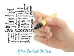 what is communication essay manifesto
