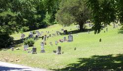 Letitia Hendricks Hall (1759-1840) - Find A Grave Memorial