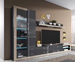 shelving furniture living room. Entertainment Wall Units Unit Storage Modern Living Room Shelving With Drawers Hanging Shelf Furniture Doors Cabinet Square Shelves Designs Cupboard Small