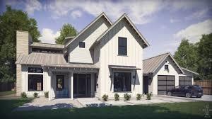 farmhouse house plans. Simple House Farmhouse House Plans  Perch And Farmhouse House Plans E