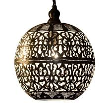 36 best moroccan lighting images on moroccan lighting with moroccan style lights shades