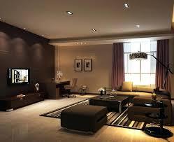 modern living room lighting. Living Room Ceiling Lighting Fixtures Home Ideas Modern Light . S
