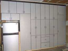 Home Depot Metal Cabinets Hot Garage Closets Lowes Roselawnlutheran