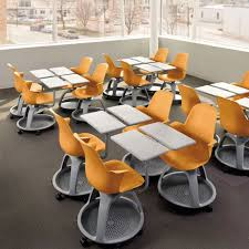 steelcase node chairs. Metal Task Chair / Plastic On Casters Tablet - NODE Steelcase Node Chairs L