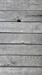 white wood door texture. Black And White Plant Wood Texture Plank Floor Old Wall Line Monochrome Door Material Node T