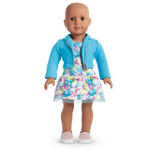 Truly Me Visual Chart American Girl Doll Truly Me Dolls Avalonit Net